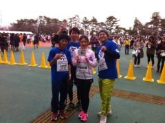 Jam9 公式ブログ/「先週末を振り返る」 by MOCKY 画像3
