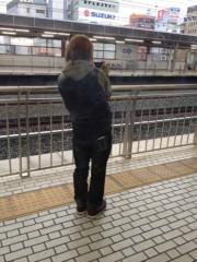 Jam9 公式ブログ/「上海に行って来たぞ?」by MOCKY 画像3