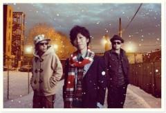 Jam9 公式ブログ/「チェンジとお知らせ」 by MOCKY 画像1