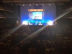 Jam9 公式ブログ/「静岡成人式2012 ライブ」 by MOCKY 画像3