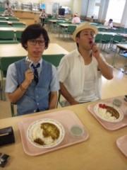 Jam9 公式ブログ/「大阪ライブ!」 by MOCKY 画像1
