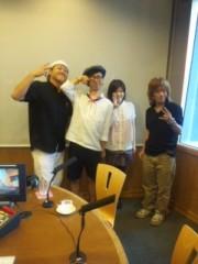 Jam9 公式ブログ/「静岡キャンペーン!パート2」  by MOCKY 画像1