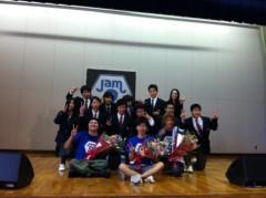 Jam9 公式ブログ/「天竜林業学園祭♪」 by MOCKY 画像3