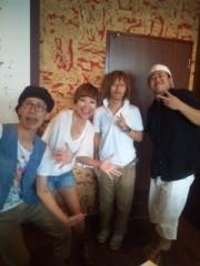 Jam9 公式ブログ/「名古屋&岐阜キャンペーンパート1!」 by MOCKY 画像2