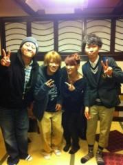 Jam9 公式ブログ/「新曲!」 by MOCKY 画像1