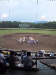 Jam9 公式ブログ/「奈良大会!」 by MOCKY 画像3