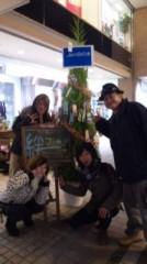 """Jam9 公式ブログ/「2010年12 月19日 """" 絆""""」 by M OCKY 画像2"""
