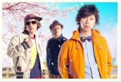 Jam9 公式ブログ/Jam9 3rd シングルリリース決定! 画像1