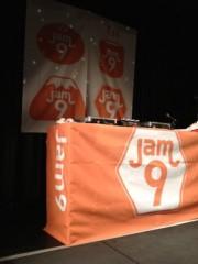 Jam9 公式ブログ/U・S・J  VOL.2 画像2
