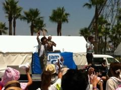 Jam9 公式ブログ/TOKAI SUMMIT 2012 画像1
