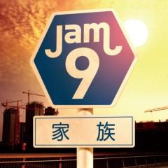 Jam9 プライベート画像 mucd5173_jk