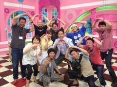 Jam9 公式ブログ/「○ごとワイド生ライブ!」 by MOCKY 画像3