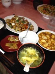 Jam9 公式ブログ/「上海に行って来たぞ?」by MOCKY 画像2