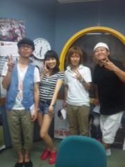 Jam9 公式ブログ/「名古屋&岐阜キャンペーンパート2」 by MOCKY 画像2