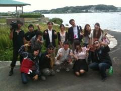 Jam9 公式ブログ/「地元浜松ロケと北海道ライブ決定!!!」 by MOCKY 画像2