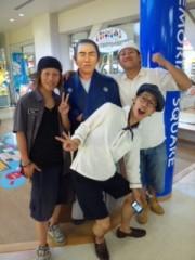 Jam9 公式ブログ/「高知県大会!」 by MOCKY 画像1