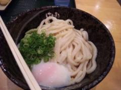 Jam9 公式ブログ/「このシコシコが最高!」 by MOCKY 画像1