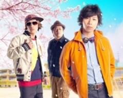 Jam9 公式ブログ/Jam9 3rd single 『チャイム〜俺たちの絆〜』本日発売! 画像1