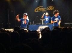 Jam9 公式ブログ/「広島ライブ!!!」 by MOCKY 画像3