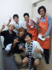 Jam9 公式ブログ/「メガドンキホーテ浜松」 by MOCKY 画像3