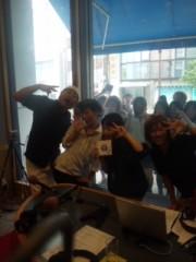 Jam9 公式ブログ/「静岡キャンペーン!パート3」  by MOCKY 画像1