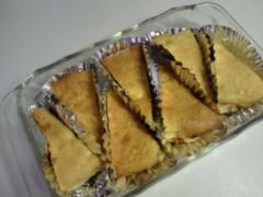 倉田恭子 公式ブログ/チーズケーキ☆ 画像2