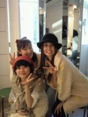 倉田恭子 公式ブログ/ライブ、一回目♪ 画像1