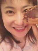 倉田恭子 公式ブログ/甘いもの〜 画像1