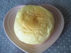 倉田恭子 公式ブログ/クリームパン☆ 画像2