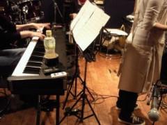 倉田恭子 公式ブログ/スタジオリハ♪ 画像3