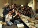 倉田恭子 公式ブログ/お誕生会♪ 画像3
