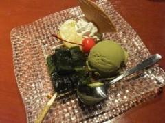 倉田恭子 公式ブログ/女の子会 画像3