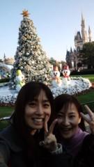 倉田恭子 公式ブログ/ぽかぽか 画像2