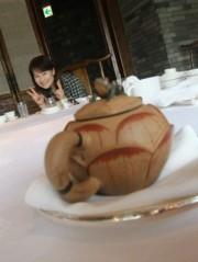 倉田恭子 公式ブログ/祝 画像2