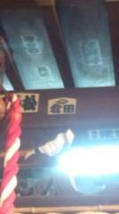 倉田恭子 公式ブログ/MY神社!? 画像3