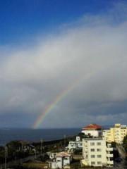 倉田恭子 公式ブログ/おはようございます♪ 画像2
