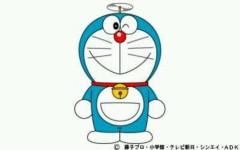 倉田恭子 公式ブログ/正解は… 画像1