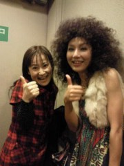 倉田恭子 公式ブログ/ロック初め♪ 画像2
