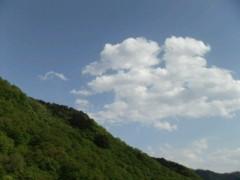 倉田恭子 公式ブログ/リフレッシュ! 画像1