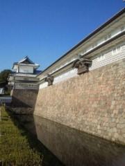 倉田恭子 公式ブログ/金沢より 画像3