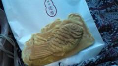 倉田恭子 公式ブログ/飛べるかなぁ〜?笑 画像1