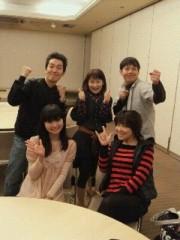 倉田恭子 公式ブログ/実は…ねっ。 画像3