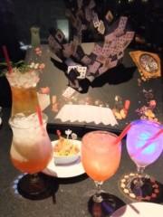 倉田恭子 公式ブログ/絵本の国のアリス♪vol.1 画像1