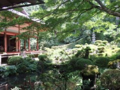 倉田恭子 公式ブログ/京都〜♪ 画像3
