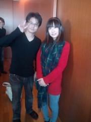 鎌倉圭 公式ブログ/ディアステージ 画像1