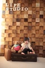 鎌倉圭 公式ブログ/激安!!! 画像2