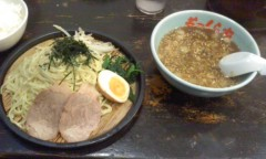鎌倉圭 公式ブログ/ラーメン初心者 画像1