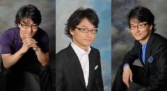 鎌倉圭 公式ブログ/肖像写真撮影 画像1