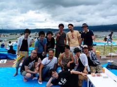 鎌倉圭 公式ブログ/夏の出来事 画像2