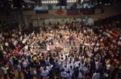 矢口壹琅 公式ブログ/FMW対UWF 後楽園ホール 画像1